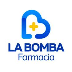 farmacia_la_bomba