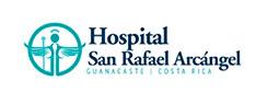 hospital_san_rafael