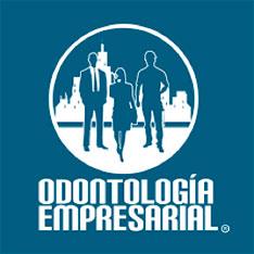 odontologia_empresarial
