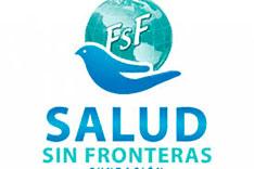 salud_sin_fronteras