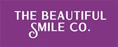 the_beautiful_smile