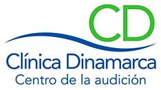 logo-clinica-dinamarca-min