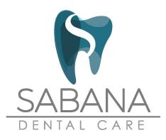 sabana-dental-care-min