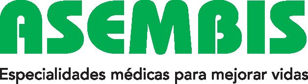 logo asembis 2017 nuevo slogan