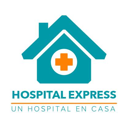 Hospital Express