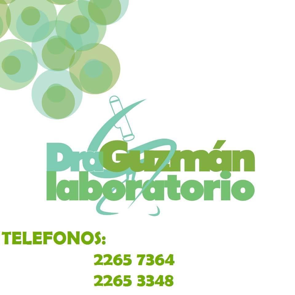 Laboratorio Guzman