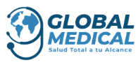 Global Medical CR