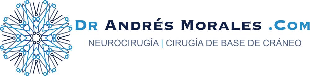 Dr. Andres M Neurologo