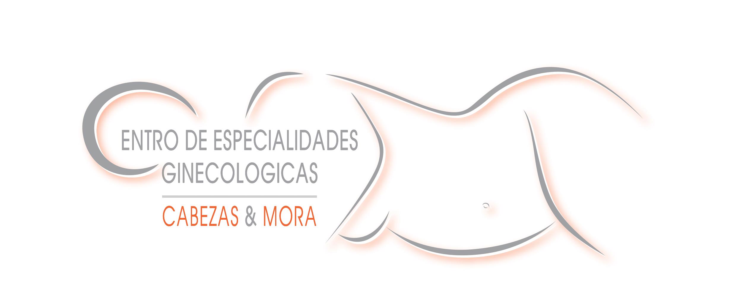 LOGO CABEZAS & MORA.ai (2)-1