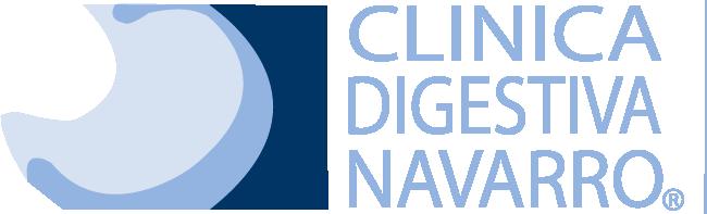 Copia de Logo-Clinica-Digestiva-Navarro-01