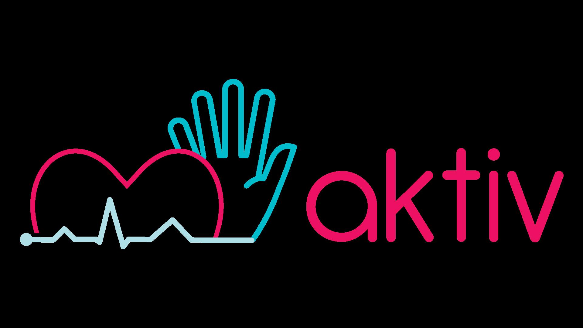 Logo-Aktiv-Pro