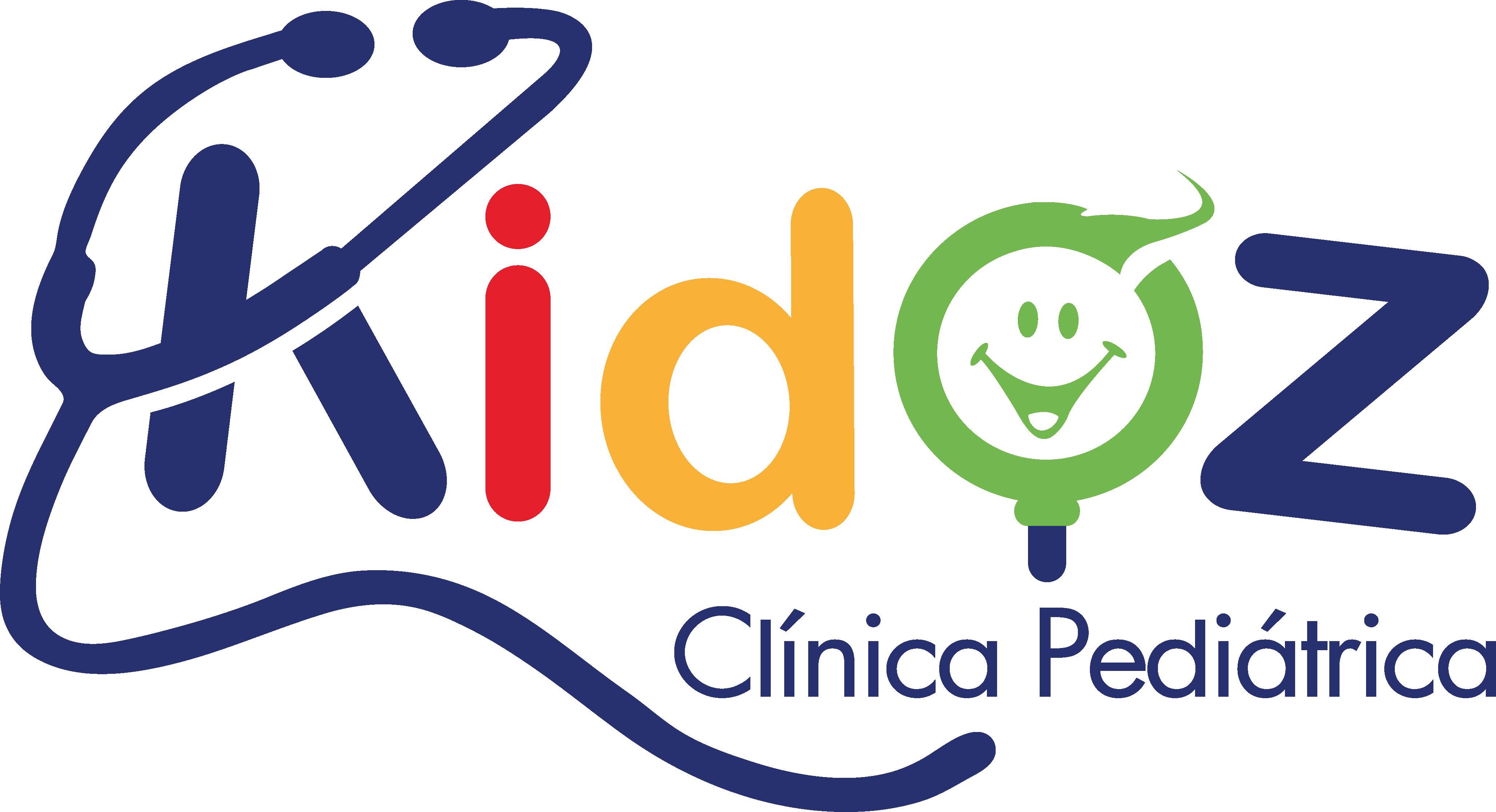 Logo Kidoz Digital
