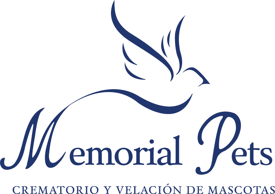 Logo-Memorial-Pets