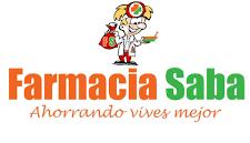 farmacias-saba-costa-rica-21