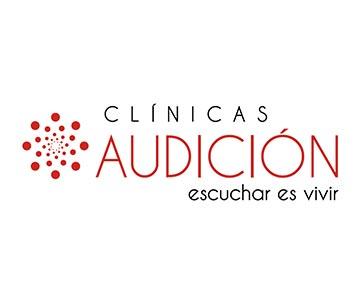 logo-clinicas-audicion