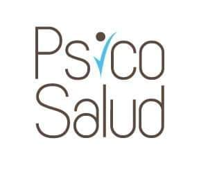 logo psicosalud