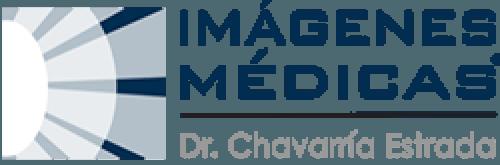 Imagenes medicas Dr Chavarria