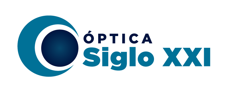 OpticaSigloXXI_Color.png 2021-1
