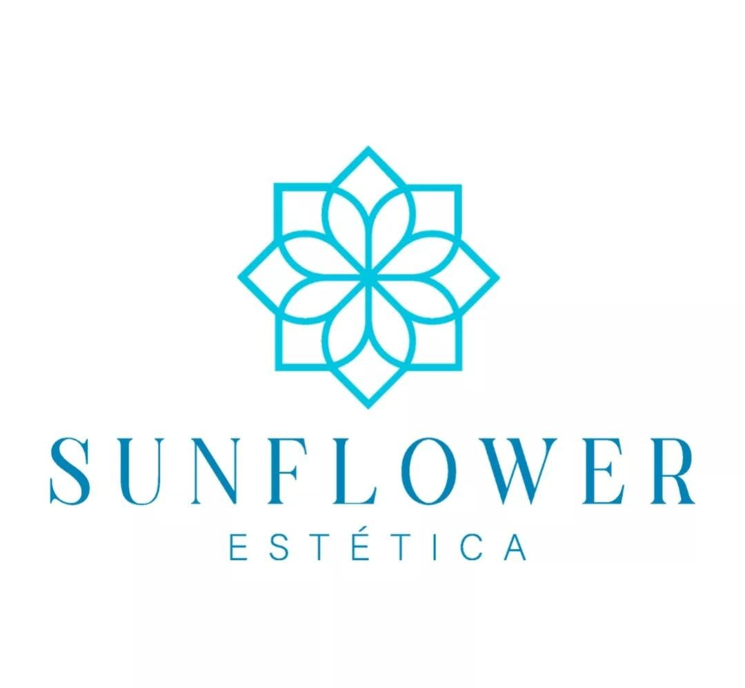 Sun Flower Estética