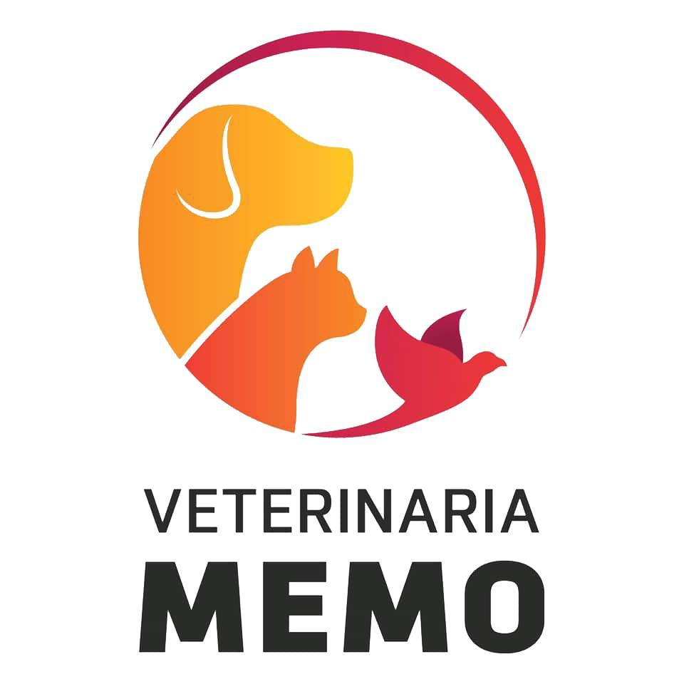 Veterinaria MEMO
