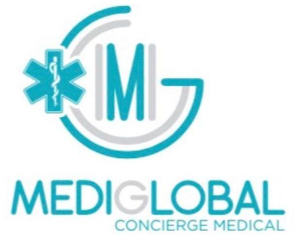 cropped-Mediglobal-Logo