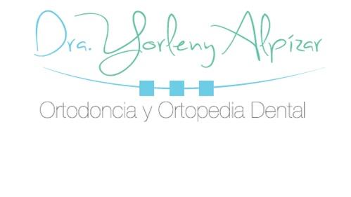logo jpg (1)